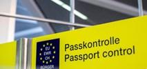 Paszporty immunologiczne – polaryzujące i zapewne nieuniknione