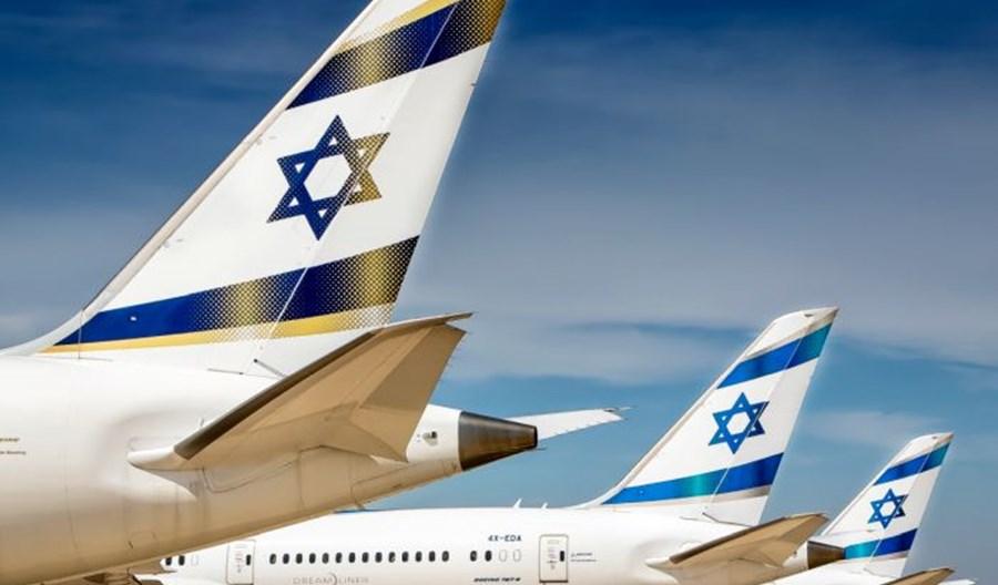 Port Ben Guriona nadal niedostępny. Izrael przedłużył narodową kwarantannę