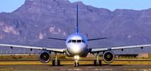 Ofensywa Allegiant Air. Późną wiosną i latem 43 nowe trasy