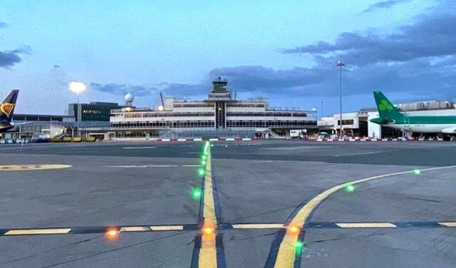 """Dublin: Lotnisko zabiega o więcej nocnych operacji. """"To niedopuszczalne"""""""