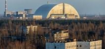 UIA oferują turystyczne przeloty nad… Czarnobylem