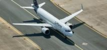 Lufthansa uruchomi wiosną drugie połączenie do Albanii