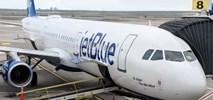 Ofensywa American Airlines i JetBlue. Najwięcej lotów z Newark do LA