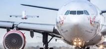 Londyn-Heathrow: 2 mld funtów rocznej straty i spadek liczby pasażerów o 72,7 proc.