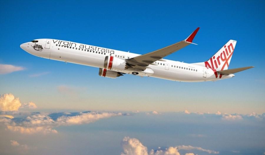 Australia znosi zakaz lotów dla Boeinga 737 MAX