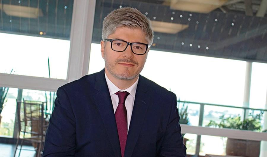 Salazar nowym sekretarzem generalnym ICAO