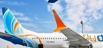 Boeingi 737 MAX mogą znów latać nad Arabią Saudyjską