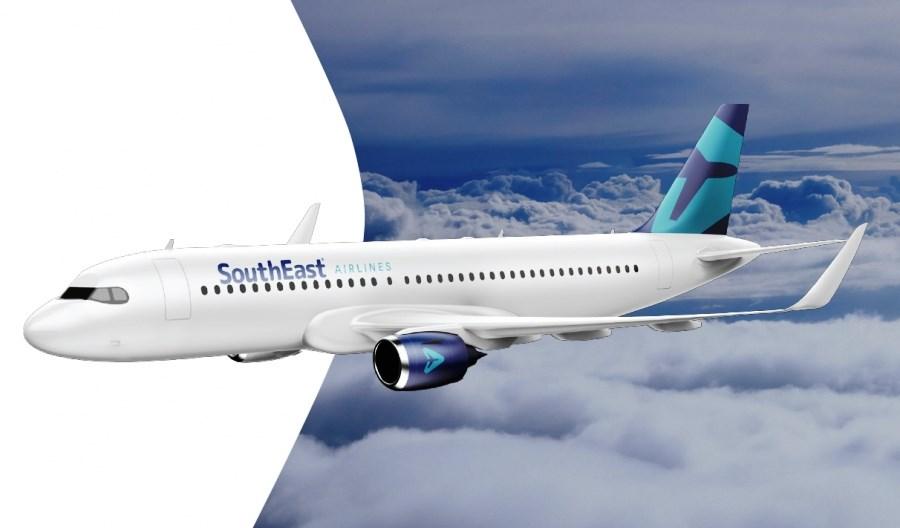 Nowy słoweński start-up SouthEast Airlines rozpocznie loty latem br.