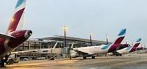 """Nowa baza i więcej lotów Eurowings. """"Berlin pozostaje magnesem dla turystów"""""""