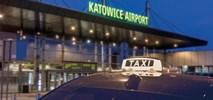 Katowice Airport Taxi. Lotnisko w Pyrzowicach z własnymi taksówkami
