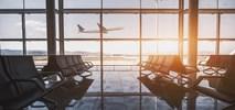 Australia pokryje połowę kosztów 800 tysięcy biletów lotniczych