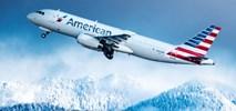 American Airlines mocniejsze w stolicy Teksasu. 10 nowych tras z Austin