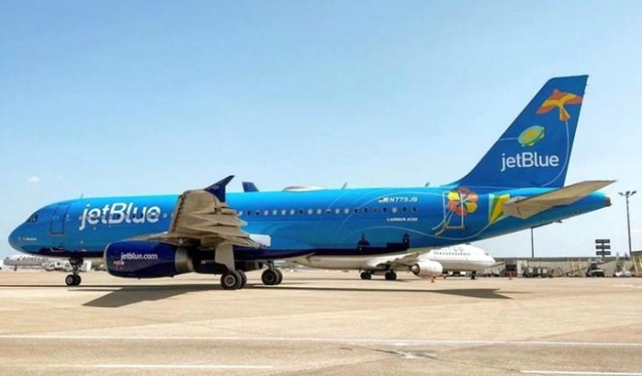 JetBlue będą najsilniejsze w stolicy Connecticut. Nowa trasa do Miami