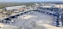 Największe lotnisko Niemiec odkłada otwarcie T3 i zlikwiduje 4000 miejsc pracy