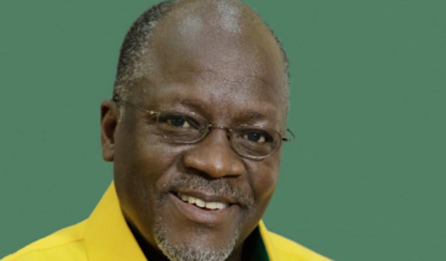 Prezydent Tanzanii zmarł na COVID-19. Zanzibar nadal popularnym celem wycieczek