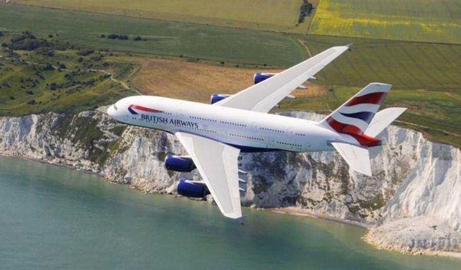 """British Airways nie skreślają z planów A380. """"Nie wiemy tylko, kiedy wrócą"""""""
