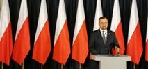 Kwarantanna dla przylatujących do Polski. Jest rozporządzenie (Aktualizacja)