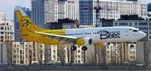 Bees Airline uzyskały zezwolenie na obsługę ponad 30 tras