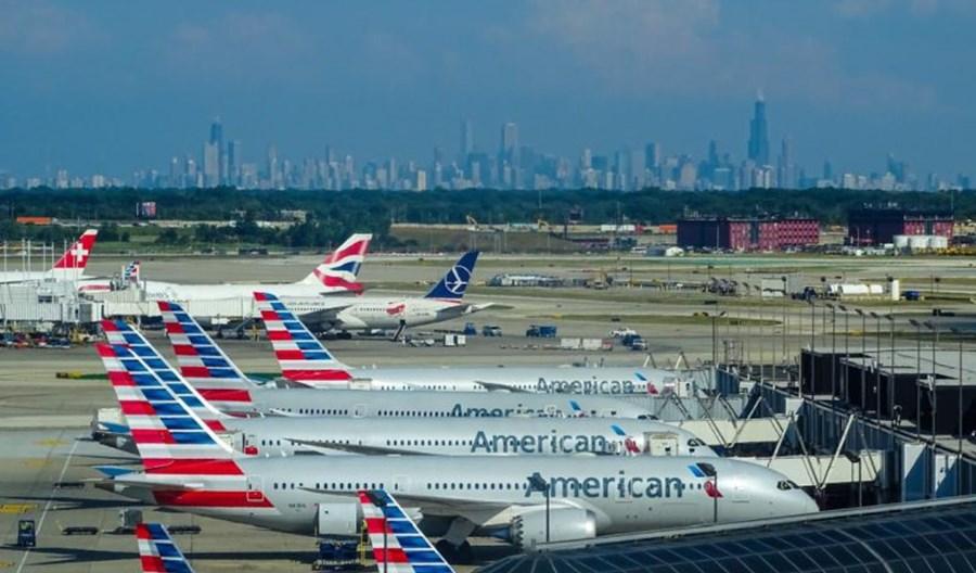 USA: Nie dla paszportów immunologicznych, tak dla praw i prywatności Amerykanów