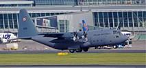 Szefostwo Służby Ruchu Lotniczego SZ RP świętuje 20 lat misji