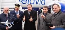 Sankcje wchodzą w życie, a Belavia kasuje loty. Ryanair już nie poleci nad Białorusią