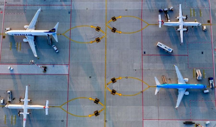 Plan Generalny priorytetem dla Kraków Airport, mimo niekorzystnej decyzji GDOŚ
