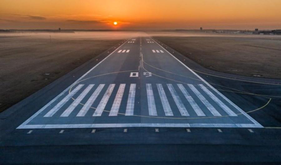 Związek Regionalnych Portów Lotniczych z wnioskiem do Unii Europejskiej