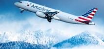 Duża kwartalna strata American Airlines, odroczone dostawy B737 MAX i nowe trasy