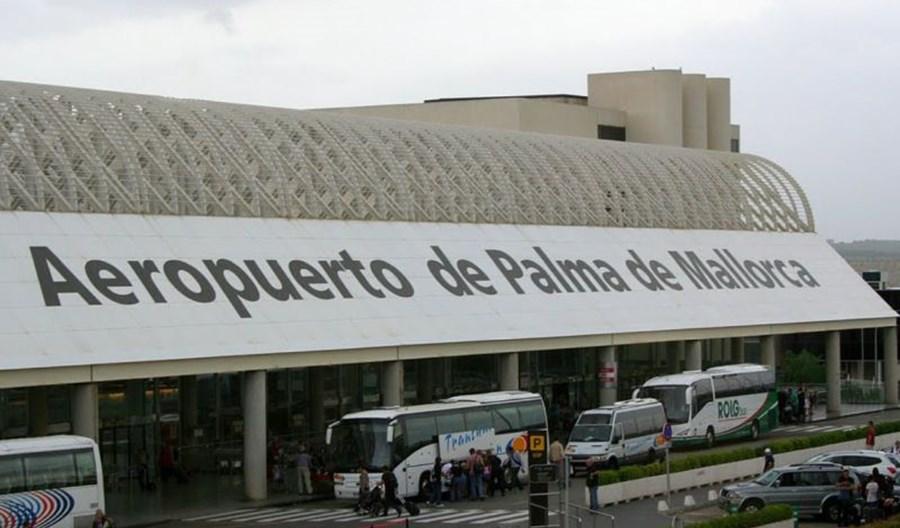 Polacy wyjadą na majówkę za granicę. Najchętniej do Hiszpanii