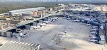 IATA: Europa dużo mówi o zrównoważonym rozwoju, ale czas na działanie