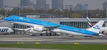 Ryanair wygrał w sądzie UE i może pozbawić dotacji KLM i TAP