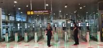 Thales i Inetum zabezpieczają hiszpańskie lotniska