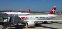 Swiss zapowiada restrukturyzację. To oznacza zwolnienia i redukcję floty
