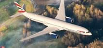 British Airways sprawdzą testy na COVID-19 gwarantujące wynik w 25 sekund