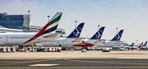 Lotnisko Chopina: Kolejny miesiąc wzrostu liczby pasażerów