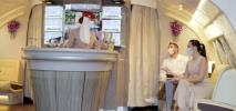 Emirates kończą z sukcesem udział w Arabian Travel Market