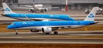 Cztery nowe miasta w europejskiej sieci KLM. Więcej lotów do Polski