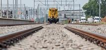 Nowa trasa kolejowa z Wrocławia do granicy z Czechami. Umowa na studium wykonalności
