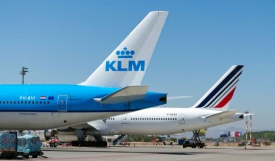 Air France KLM: Musimy działać na rzecz planety i odpowiedzialnych podróży