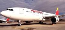 Iberia wznowi kilka połączeń i doda więcej lotów do Ameryki Łacińskiej