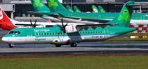 Stobart Air już nie poleci. Aer Lingus przejmuje połączenia