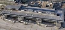 Air Liquide, Airbus i Groupe ADP stworzą infrastrukturę wodorową w portach Paryża