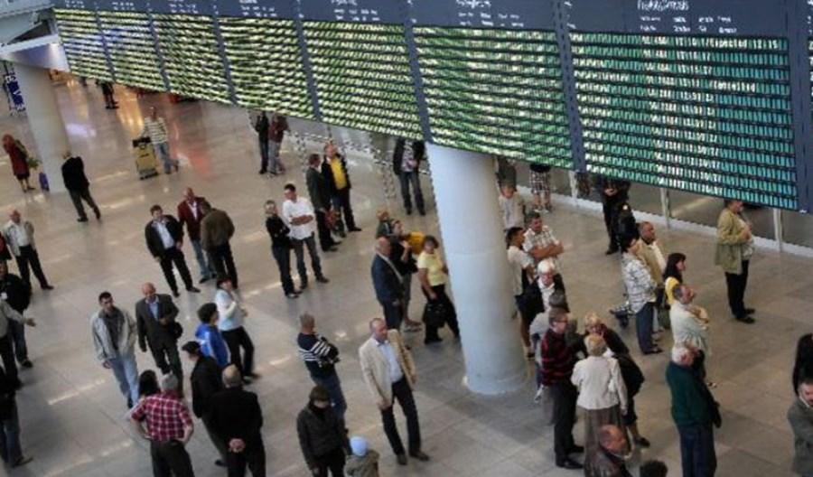 Nowoczesna ewakuacja – jak technologia zapewnia podróżnym bezpieczeństwo