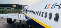 Modlin: Ogłoszono postępowanie kwalifikacyjne na członków zarządu lotniska