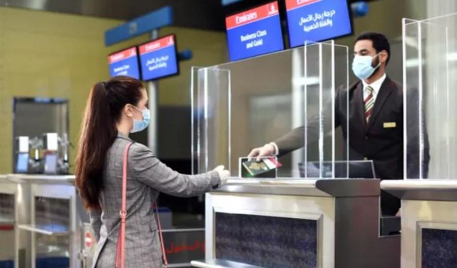 Emirates Business Rewards w hołdzie dla małych i średnich firm