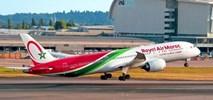 Ekspansja Royal Air Maroc w Europie. Najwięcej tras zyskał Fez
