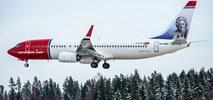 Udany czerwiec Norwegian Air. Wzrosty rezerwacji i coraz więcej połączeń