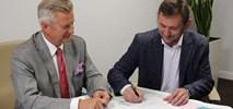 Zachodniopomorskie inwestuje w lotnisko Szczecin-Goleniów