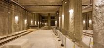 Łódzki tunel KDP: Umowa na projekt w sierpniu? [AKTUALIZACJA]