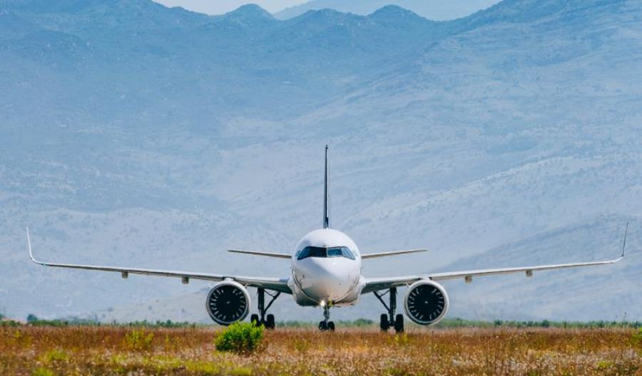 Półrocze na plusie w grupie Air Astana. Na trasach krajowych lepiej niż przed pandemią